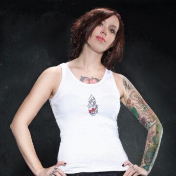 FlamingWhite-Womens-Shirt_grande