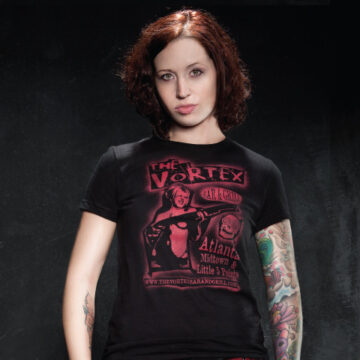 Gun-Womens-Shirt_grande