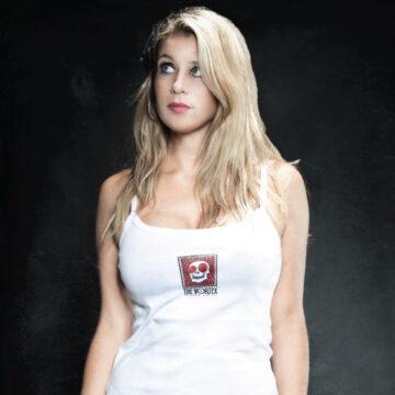 LogoTank-Womens-Shirt_grande