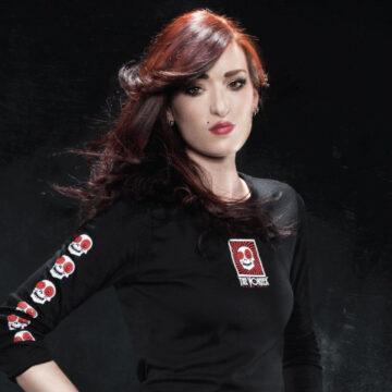 LongSkull-Womens-Shirt_grande
