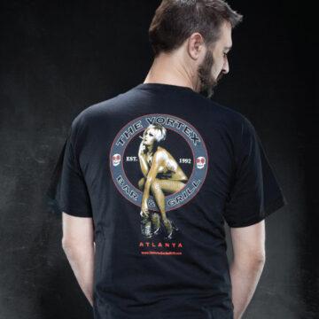 Seal-Shirt_grande