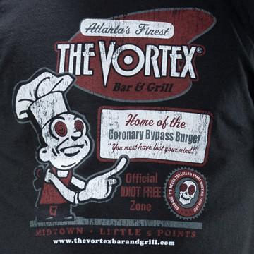 VORTEX_Chef_detail_mens_grande
