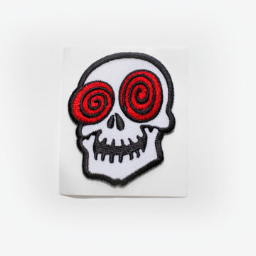 skullpatch