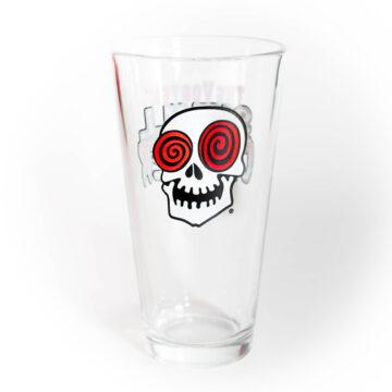webglassware-6